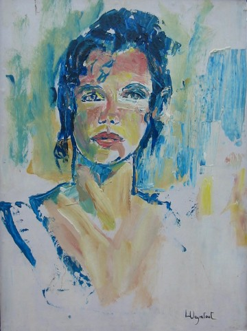 les tableaux que j'aime Jpg_Portrait_de_jeune_fille_Tonnay_Boutonne_-2